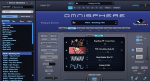 Omnisphere Crack + Keygen Latest version 2019