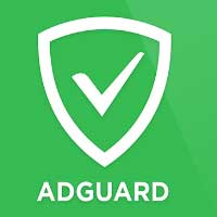 AdGuard Premium 7.1.2885.0 key With Crack Full