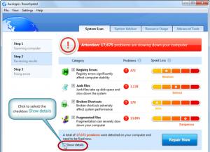 Auslogics BoostSpeed 11.0.1.2 Crack Premium + Keygen (Latest)