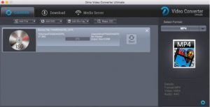 Dimo Video Converter Ultimate Crack + Keygen Free Download 2019