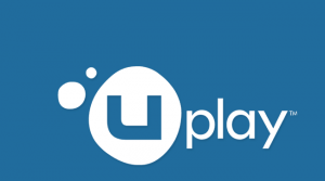 Uplay 79.0 Crack Free Activation Key 2019