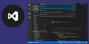 Visual Studio 2019 Crack + Product Key Free Download