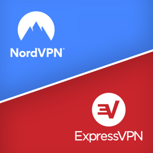 Express VPN 7.6.3 Crack Full Version + Serial Keys 2020