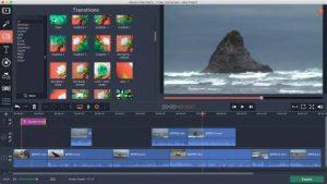 Movavi Video Editor Activation keyTorrent 15.4.0 + Crack 100% Work