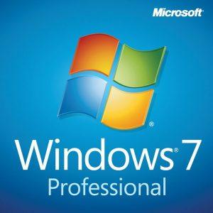 Windows 7 Keygen