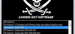 Universal Keygen Generator Full Crack Free Download {2020}